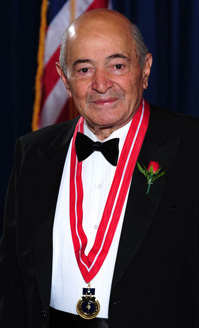 joseph_haiek_ellis_island_medal_of_honor